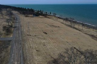Photo 1: Lot 1 Shore Road in Victoria Harbour: 404-Kings County Vacant Land for sale (Annapolis Valley)  : MLS®# 201903257