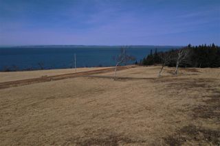 Photo 8: Lot 1 Shore Road in Victoria Harbour: 404-Kings County Vacant Land for sale (Annapolis Valley)  : MLS®# 201903257