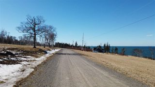 Photo 5: Lot 1 Shore Road in Victoria Harbour: 404-Kings County Vacant Land for sale (Annapolis Valley)  : MLS®# 201903257