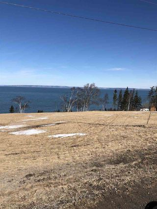 Photo 3: Lot 1 Shore Road in Victoria Harbour: 404-Kings County Vacant Land for sale (Annapolis Valley)  : MLS®# 201903257