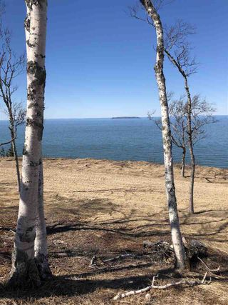 Photo 2: Lot 1 Shore Road in Victoria Harbour: 404-Kings County Vacant Land for sale (Annapolis Valley)  : MLS®# 201903257