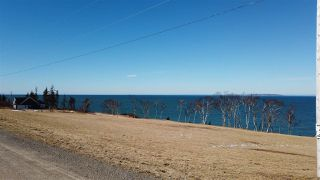 Photo 4: Lot 1 Shore Road in Victoria Harbour: 404-Kings County Vacant Land for sale (Annapolis Valley)  : MLS®# 201903257
