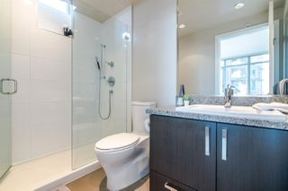 "Photo 13: 1602 1155 THE HIGH Street in Coquitlam: North Coquitlam Condo for sale in ""M1 BY CRESSEY"" : MLS®# R2342770"