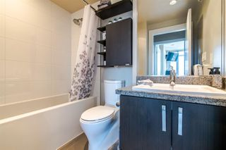 "Photo 14: 1602 1155 THE HIGH Street in Coquitlam: North Coquitlam Condo for sale in ""M1 BY CRESSEY"" : MLS®# R2342770"