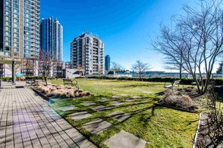 """Photo 18: 1602 1155 THE HIGH Street in Coquitlam: North Coquitlam Condo for sale in """"M1 BY CRESSEY"""" : MLS®# R2342770"""