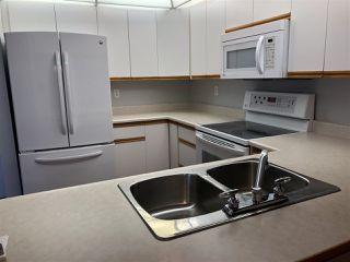 Photo 4: 109 9926 100 Avenue: Fort Saskatchewan Condo for sale : MLS®# E4144905