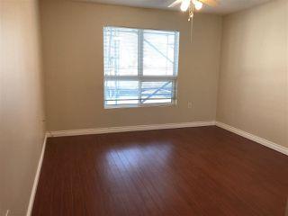 Photo 9: 109 9926 100 Avenue: Fort Saskatchewan Condo for sale : MLS®# E4144905