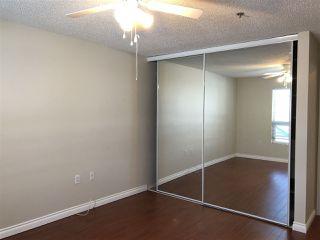 Photo 10: 109 9926 100 Avenue: Fort Saskatchewan Condo for sale : MLS®# E4144905