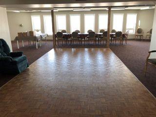 Photo 16: 109 9926 100 Avenue: Fort Saskatchewan Condo for sale : MLS®# E4144905