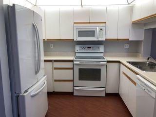 Photo 5: 109 9926 100 Avenue: Fort Saskatchewan Condo for sale : MLS®# E4144905