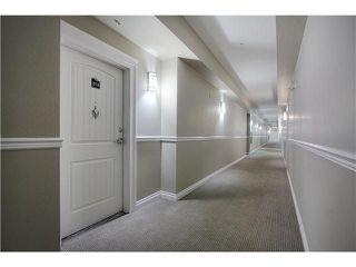 Photo 3: 313 5211 50 Street: Stony Plain Condo for sale : MLS®# E4145585