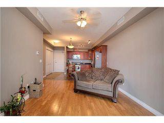 Photo 8: 313 5211 50 Street: Stony Plain Condo for sale : MLS®# E4145585