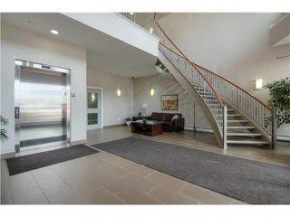 Photo 2: 313 5211 50 Street: Stony Plain Condo for sale : MLS®# E4145585