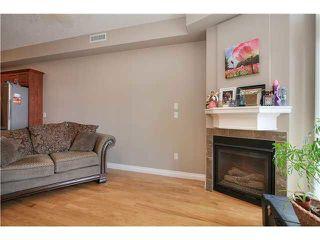 Photo 9: 313 5211 50 Street: Stony Plain Condo for sale : MLS®# E4145585