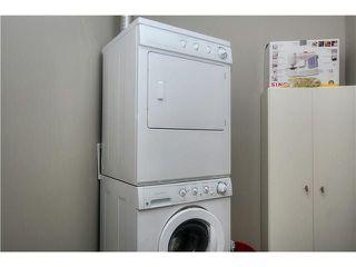 Photo 13: 313 5211 50 Street: Stony Plain Condo for sale : MLS®# E4145585
