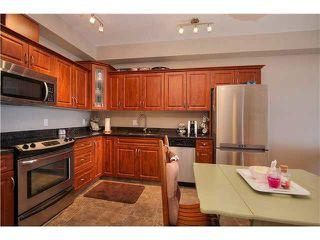 Photo 4: 313 5211 50 Street: Stony Plain Condo for sale : MLS®# E4145585