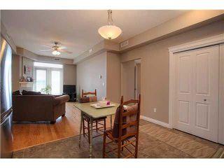 Photo 7: 313 5211 50 Street: Stony Plain Condo for sale : MLS®# E4145585