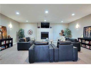 Photo 16: 313 5211 50 Street: Stony Plain Condo for sale : MLS®# E4145585