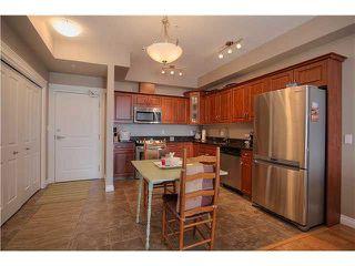 Photo 5: 313 5211 50 Street: Stony Plain Condo for sale : MLS®# E4145585