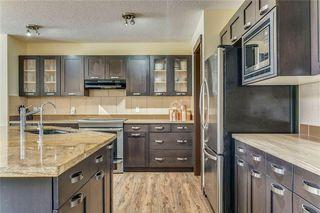 Photo 10: 122 CRANLEIGH Way SE in Calgary: Cranston Detached for sale : MLS®# C4232110
