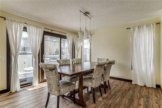 Photo 12: 122 CRANLEIGH Way SE in Calgary: Cranston Detached for sale : MLS®# C4232110