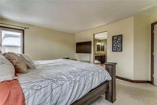 Photo 22: 122 CRANLEIGH Way SE in Calgary: Cranston Detached for sale : MLS®# C4232110