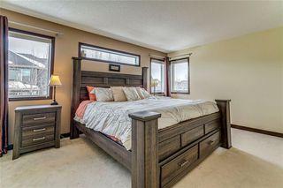 Photo 20: 122 CRANLEIGH Way SE in Calgary: Cranston Detached for sale : MLS®# C4232110