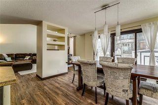 Photo 13: 122 CRANLEIGH Way SE in Calgary: Cranston Detached for sale : MLS®# C4232110