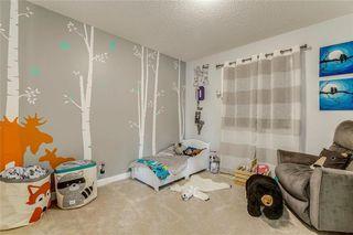 Photo 26: 122 CRANLEIGH Way SE in Calgary: Cranston Detached for sale : MLS®# C4232110