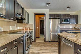 Photo 8: 122 CRANLEIGH Way SE in Calgary: Cranston Detached for sale : MLS®# C4232110