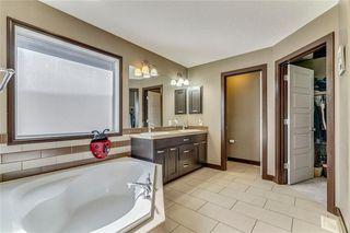 Photo 23: 122 CRANLEIGH Way SE in Calgary: Cranston Detached for sale : MLS®# C4232110