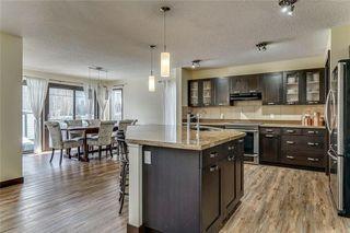 Photo 11: 122 CRANLEIGH Way SE in Calgary: Cranston Detached for sale : MLS®# C4232110
