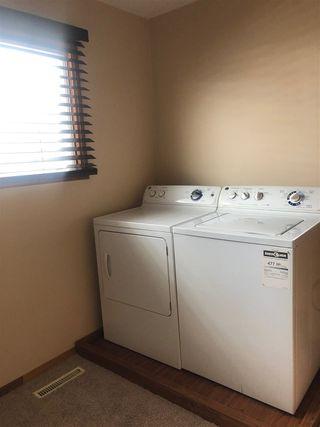 Photo 8: 4001 117 Avenue in Edmonton: Zone 23 House for sale : MLS®# E4147480