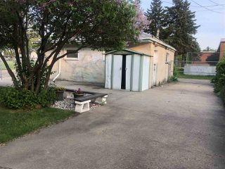 Photo 20: 4001 117 Avenue in Edmonton: Zone 23 House for sale : MLS®# E4147480