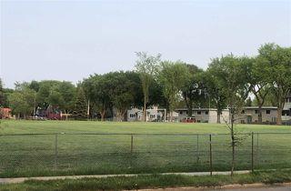 Photo 19: 4001 117 Avenue in Edmonton: Zone 23 House for sale : MLS®# E4147480
