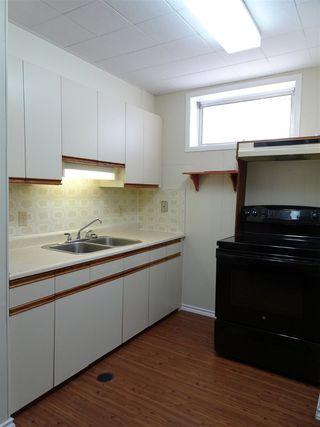 Photo 10: 4001 117 Avenue in Edmonton: Zone 23 House for sale : MLS®# E4147480