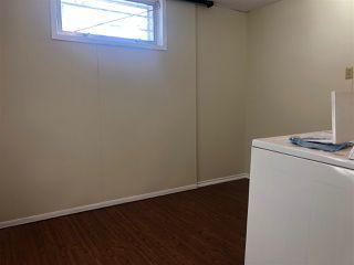 Photo 16: 4001 117 Avenue in Edmonton: Zone 23 House for sale : MLS®# E4147480