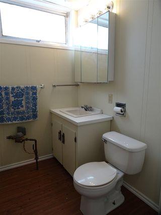 Photo 13: 4001 117 Avenue in Edmonton: Zone 23 House for sale : MLS®# E4147480