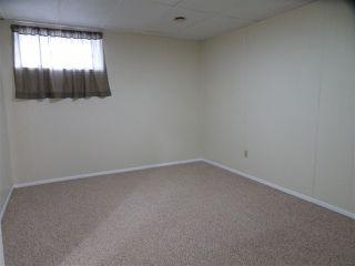 Photo 14: 4001 117 Avenue in Edmonton: Zone 23 House for sale : MLS®# E4147480