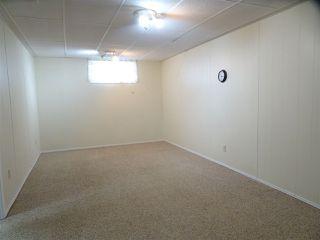 Photo 12: 4001 117 Avenue in Edmonton: Zone 23 House for sale : MLS®# E4147480