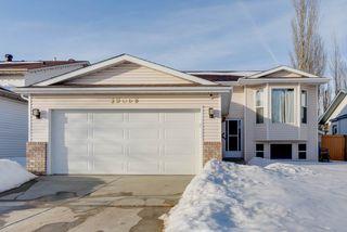 Main Photo: 19068 71 Avenue in Edmonton: Zone 20 House for sale : MLS®# E4147562