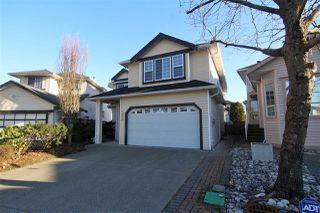 Main Photo: 5600 GARRATT Court in Richmond: Hamilton RI House for sale : MLS®# R2350261