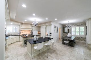 Photo 34: 1304 WOODWARD Place in Edmonton: Zone 22 House for sale : MLS®# E4148321