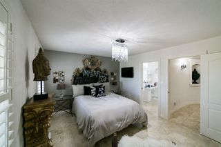 Photo 21: 1304 WOODWARD Place in Edmonton: Zone 22 House for sale : MLS®# E4148321