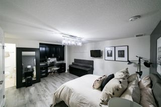Photo 25: 1304 WOODWARD Place in Edmonton: Zone 22 House for sale : MLS®# E4148321