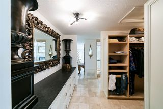 Photo 39: 1304 WOODWARD Place in Edmonton: Zone 22 House for sale : MLS®# E4148321
