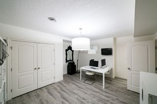 Photo 26: 1304 WOODWARD Place in Edmonton: Zone 22 House for sale : MLS®# E4148321