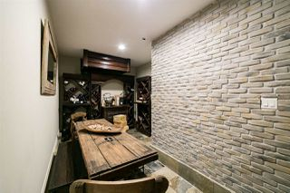 Photo 45: 1304 WOODWARD Place in Edmonton: Zone 22 House for sale : MLS®# E4148321