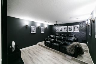 Photo 24: 1304 WOODWARD Place in Edmonton: Zone 22 House for sale : MLS®# E4148321