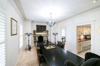 Photo 5: 1304 WOODWARD Place in Edmonton: Zone 22 House for sale : MLS®# E4148321